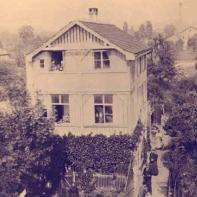 Das Hüsli (1894)