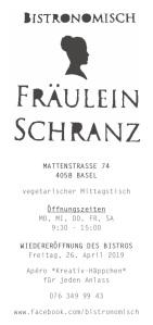 190331_SchranzFlyer