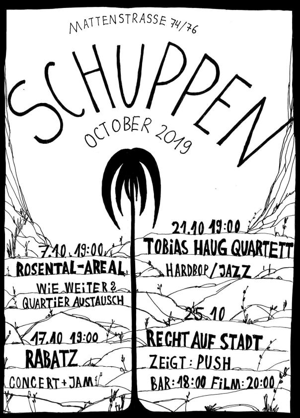 Matte_Oktober_Flyer