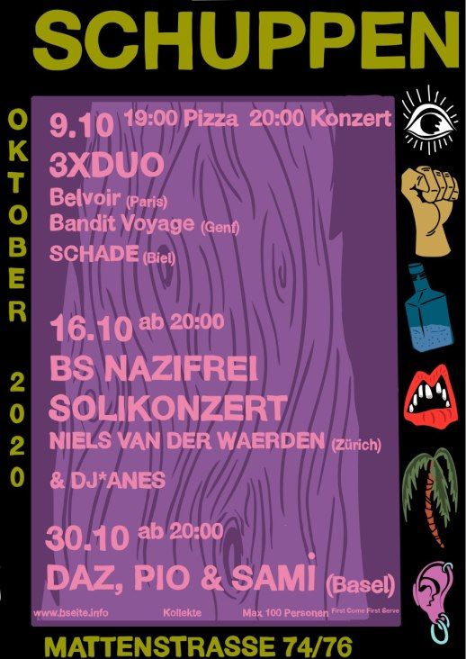 Schuppen_Okt2020